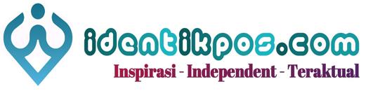 IdentikPos.com